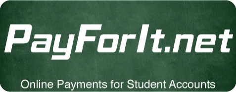 Online Payments: Pay_For_It